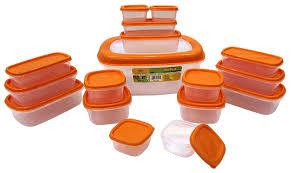 kitchen canisters australia jars u0026 containers online buy containers u0026 jars for kitchen in
