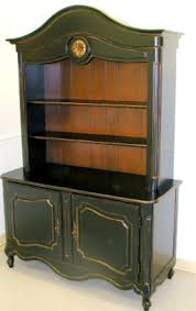 French Country Buffet And Hutch by French Country Buffett Cabinet Custom Made By Rj Fine Woodworking