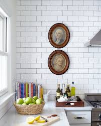 what to put on top of kitchen wall cabinets 10 kitchen wall decor ideas easy and creative style tips