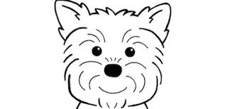10 Coloring Books For Dog Lovers Books For Coloring