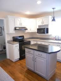 What To Paint Kitchen Cabinets With Kitchen What Paint To Use On Kitchen Cupboards Refinish Cabinets