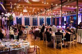 greenville wedding venues huguenot certus loft wedding photos and info j jones photography