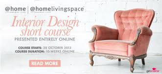 Online Interior Design Bachelor Degree by Furniture Design Courses Online Prodigious Best Interior Course 1