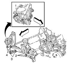 100 2006 montana sv6 repair manual pontiac bonneville