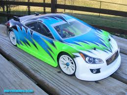 beautiful painting ideas on cars rc car paint ideas for pinterest