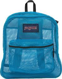 backpacks target black friday jansport backpacks u0026 bookbags u0027s sporting goods