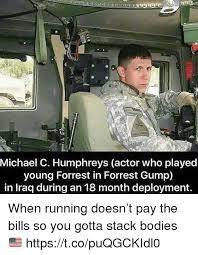 Forrest Gump Memes - 25 best memes about forrest gump forrest gump memes