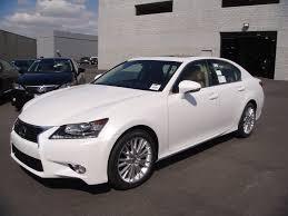 xe lexus gs 350 bán xe ô tô lexus gs 350 2014 2014 10391 vietautomydinh