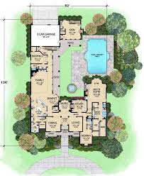 2 Story 4 Bedroom House Floor Plans 53 Best House Floor Plans Images On Pinterest House Floor Plans