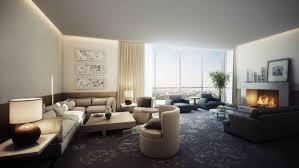 dark carpet living room ideas dorancoins com