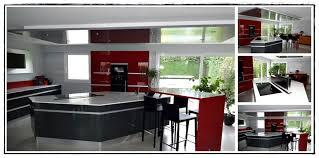 les plus belles cuisines design les plus belles cuisines idées de décoration à la maison