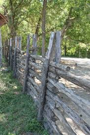 26 best front fence images on pinterest front fence fence ideas