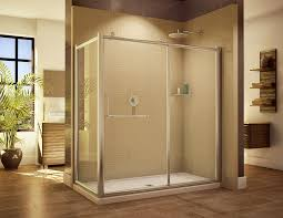 Fleurco Shower Door Universal Ceramic Tiles New York Whirlpools Shower