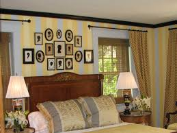 interior astounding interior design for bedroom decoration with