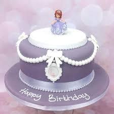 wedding cake asda cakes sofia the birthday cake asda best ideas on