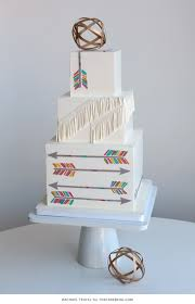 190 best wedding cakes by intricate icings images on pinterest