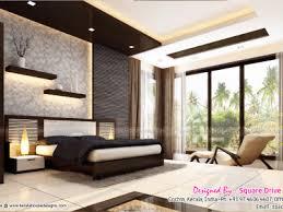interior design in kerala homes kerala homes interior houses interior design on 800x520