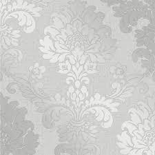 textured wallpaper designs from i love wallpaper