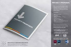 20 creative business proposal templates you won u0027t believe are