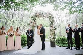 wedding photographers dalls arboretum wedding photographer chris matt