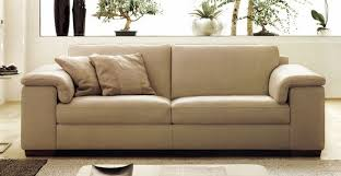 interieur et canapé ensemble 3 pièces canapé 3 places 2 places fauteuil en cuir luxe