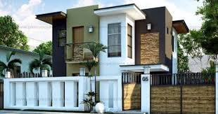 house design modern house design mhd 2014014 is a 3 bedroom two modern