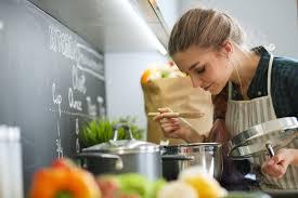 recherche commis de cuisine recherche 2 commis de cuisine sur lacanau et le cap ferret en