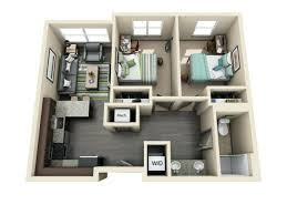 one bedroom apartments uiuc 2 bedroom apartments uiuc one bedroom apartments 6 cheap 2 bedroom
