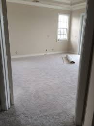 colors that go with light gray help with paint color gray carpet