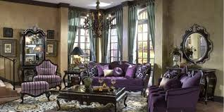 victorian livingroom how to have a victorian style for living room designs home design