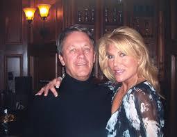 Tracy Turner, Kent Clapp\u0026#39;s fiancee, impressed Clevelanders with ... - large_turnerclapp