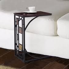 Living Room Table Ottoman Compare Prices On Ottoman Coffee Table Online Shopping Buy Low