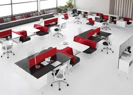 Used Office Furniture Fort Myers Fl by Prepossessing 70 Office Furniture Design Concepts Inspiration