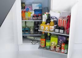 kitchen storage storage solutions diy at b u0026q