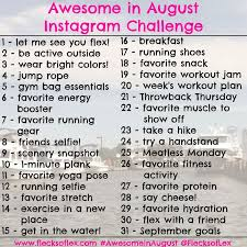 Challenge How Do U Do It 172 Best Fitness Challenges Images On Fitness