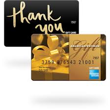 gift card vendors buy personal and business gift cards online american express