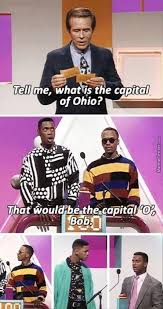 Bel Air Meme - fresh prince of bel air memes best collection of funny fresh prince