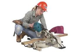 saws needed to cut a 6 inch wide laminate flooring home guides