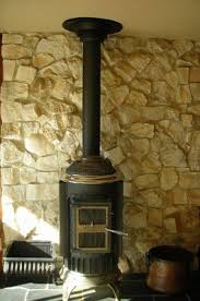 Comfort Pot Belly Stove How A Programmable Thermostat Saves You Money