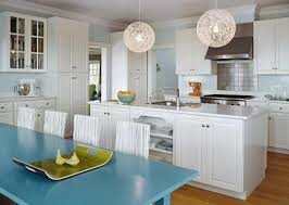 modern light fixtures for kitchen kitchen light ceiling modern fixtures kitchen blue table drawer