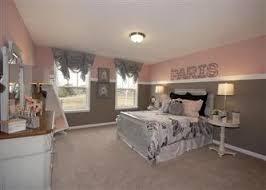 154 best paris bedroom ideas images on pinterest paris bedroom