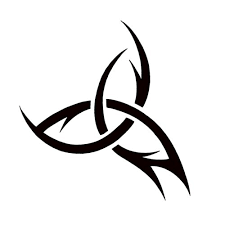 index of wp content gallery category symbol tattoos
