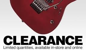 nashville guitar center store