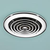 bathroom extractor fans shower wet room u0026 wall extractor fans