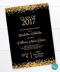 graduation invitation graduation invitation ideas best 25 graduation invitations ideas on