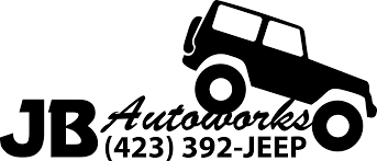 jeep logo transparent jb autoworks map