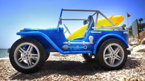 replica cars stunning 3d printed car replica for just 4 99 all3dp