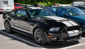 2010 mustang gt automatic transmission ford mustang fifth generation