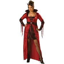 Halloween Costume Devil Woman Cheap Devil Halloween Costume Women Devil Halloween Costume