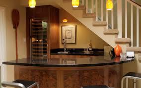 alarming tropical basement bar ideas tags basement bar ideas